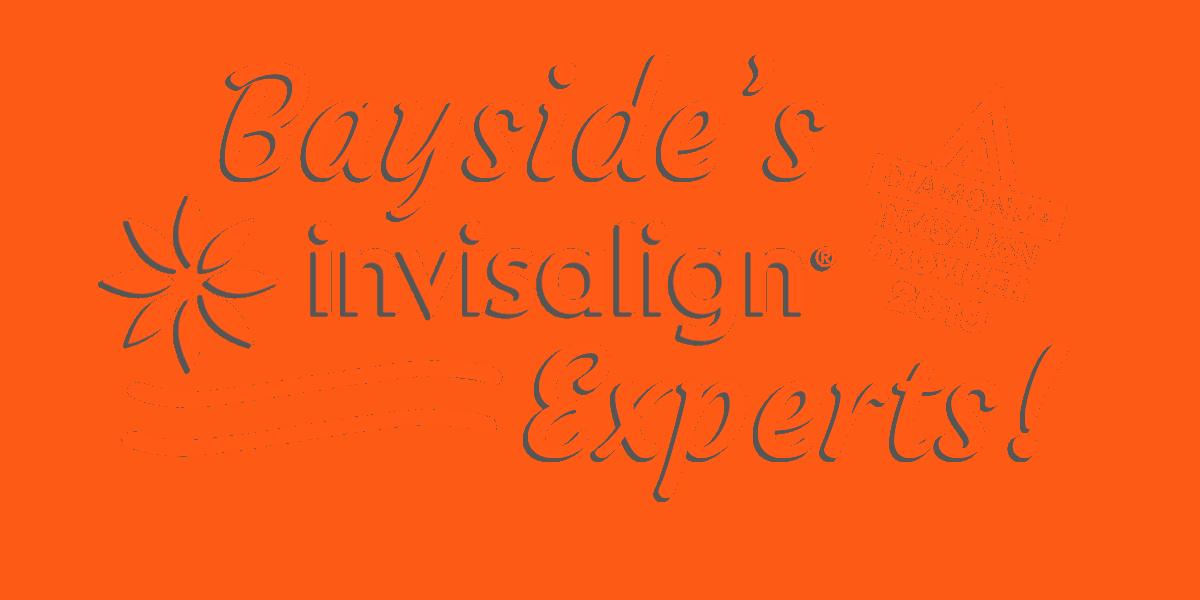 BaysideDiamond3