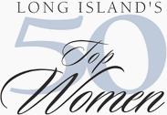 Long Island top 50 women