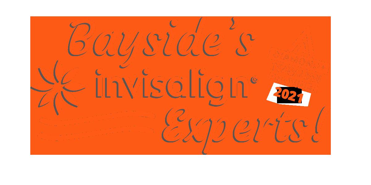 BaysideDiamond2021