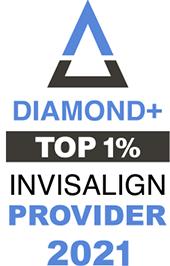 Diamond Plus 2019